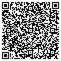 QR code with Group Purchasing Arkansas Inc contacts