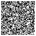 QR code with Whips Tool & Cutter Grinding contacts