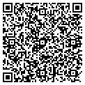 QR code with Investment Department contacts