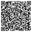 QR code with Caldwell Painting contacts