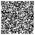 QR code with Chuck Frazier Chevrolet contacts