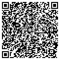QR code with Poolsitter Of Arkansas contacts