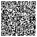 QR code with Wiley Snyder Insurance contacts