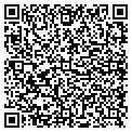 QR code with Fifth Ave Cosignment Shop contacts