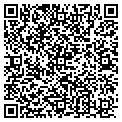 QR code with Beef O' Bradys contacts