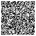 QR code with Citizens National Bank contacts
