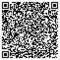 QR code with Jodie Kelly Plumbing Company contacts