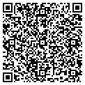 QR code with American Red Cross Blo contacts