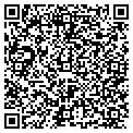 QR code with Aerial Photo Service contacts