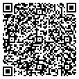 QR code with YKHC Clinic contacts