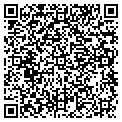 QR code with El Dorado Tree & Stump Chpng contacts
