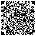 QR code with Simply Fashions Store 11 contacts