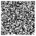 QR code with Harrison Housing Agency contacts