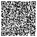 QR code with Roberson Printers & Rubber Stp contacts