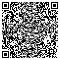 QR code with Rogers Public School Dist 30 contacts