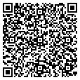 QR code with Polk County contacts
