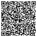 QR code with City Termite & Pest Control contacts