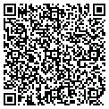 QR code with Hwy 82 Liquor Store contacts