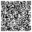 QR code with Pills Anonymous contacts