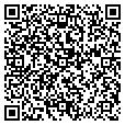 QR code with TMC Corp contacts