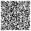 QR code with A P C Treasure Cove contacts