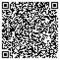 QR code with Helena National Bank-Marvell contacts