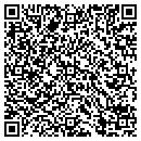 QR code with Equal Emplyment Opprtnity Comm contacts