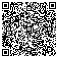 QR code with Premier Video contacts
