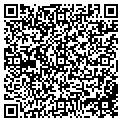 QR code with Cosmetic Treatment Center Med contacts