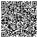 QR code with Schwegman Office Supply contacts