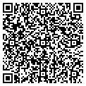 QR code with Tony Tortorich DDS contacts