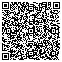 QR code with Roys Carpet & Upholstery College contacts