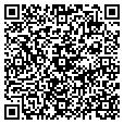 QR code with Wrcs Inc contacts