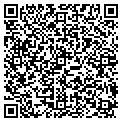 QR code with Schneider Electric 560 contacts