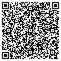 QR code with Calvary Pentecostal Charity contacts