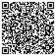 QR code with Bartons contacts