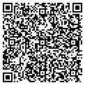QR code with Darbs Antiques & Trinkets contacts