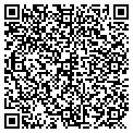 QR code with Jane Oakley & Assoc contacts