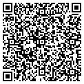 QR code with Conway City Animal Shelter contacts