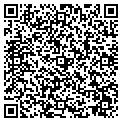 QR code with Crick's Country Catfish contacts