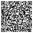 QR code with JAS A Tappan contacts