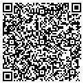 QR code with Global Wealth Management Inc contacts