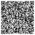 QR code with RFID Global Solution contacts