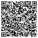 QR code with City of Trumann Office of contacts