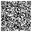 QR code with Marlon's contacts