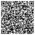 QR code with City of Rogers contacts