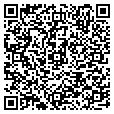 QR code with Morgan's TLC contacts