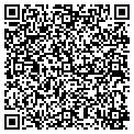 QR code with Bob Maloney Ford Mercury contacts