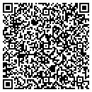 QR code with Smith Directional Boring Co contacts