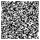 QR code with Woodman of World Lf Insur Soc contacts